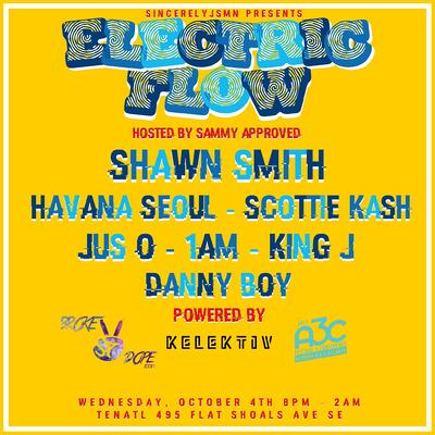 Electric Flow - Show A3C 2017.jpeg