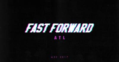 Fast Forward - Show A3C 2017.jpg