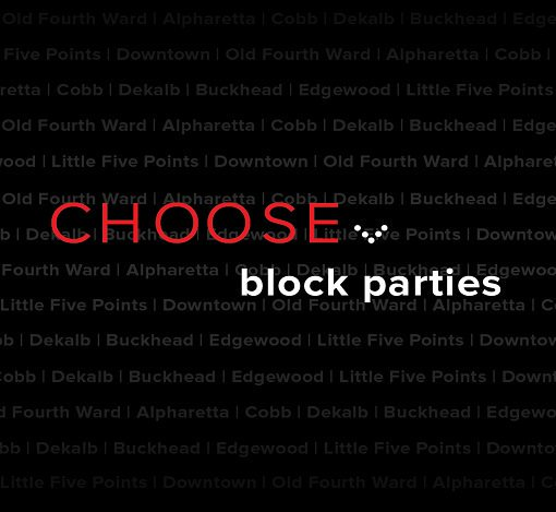 choose block party.jpg
