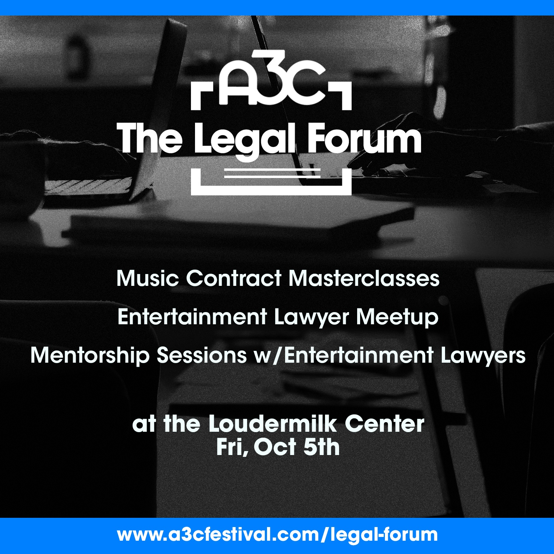 legal_form_flyer