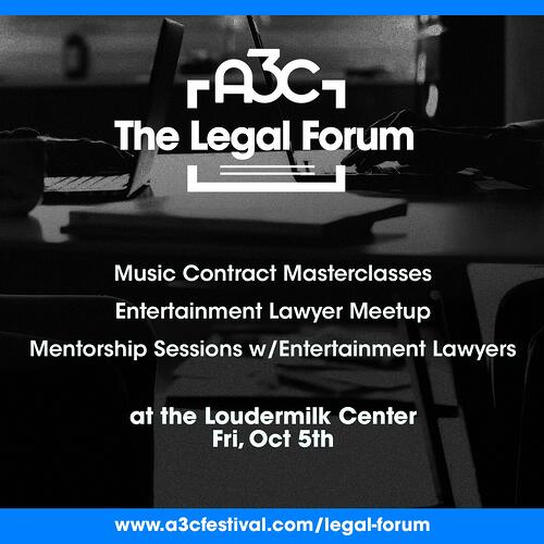 legal_form_flyer
