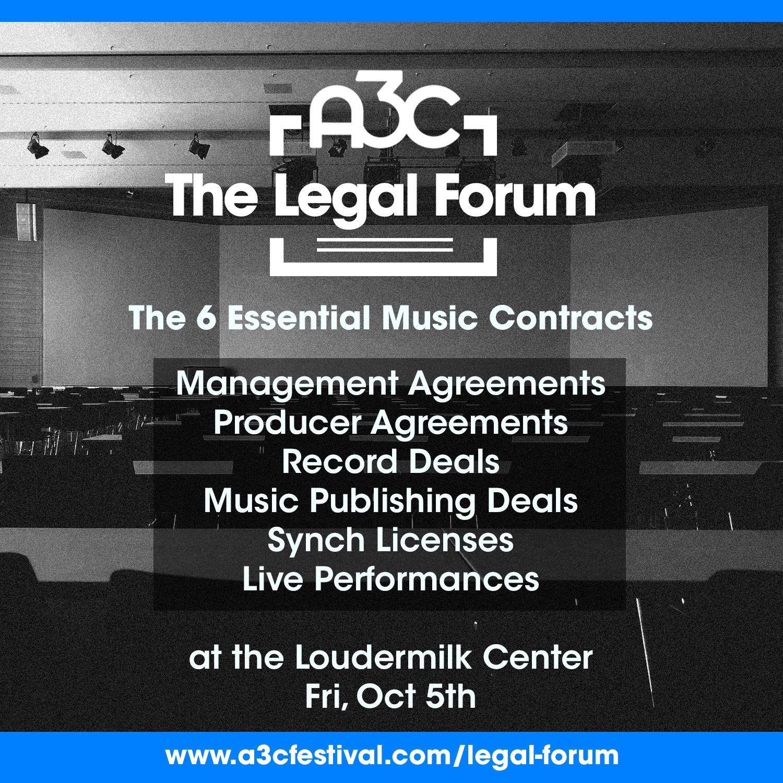 legal_form_masterclass_flyer1