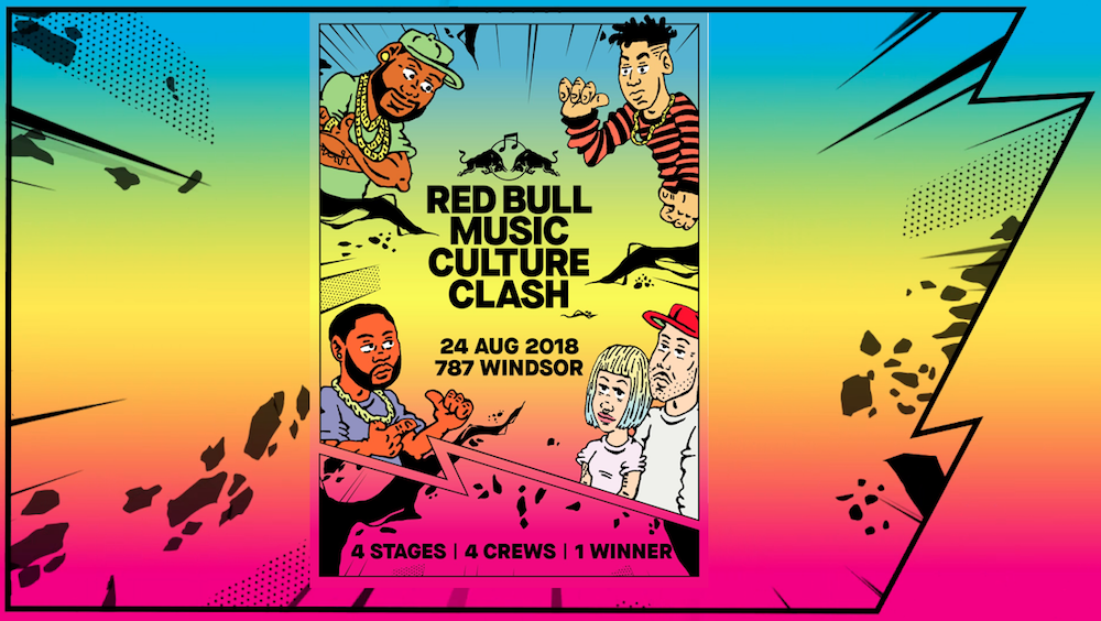 red-bull-culture-clash-atlanta