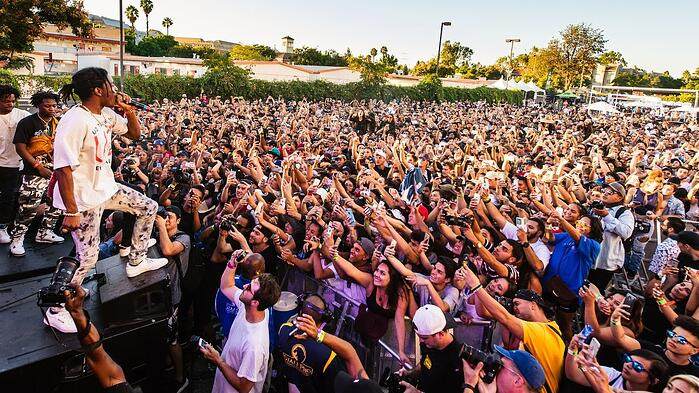Fools Gold Day Off Crowd 3.jpg