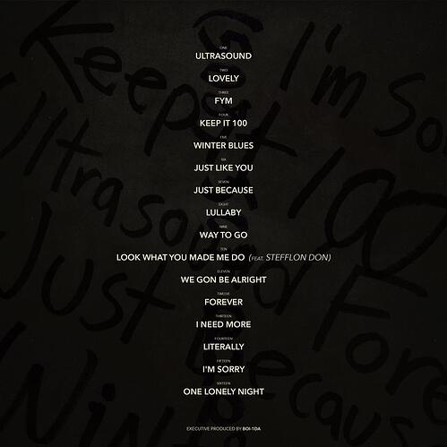 Joyner Lucas Back Album.jpg