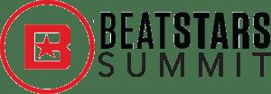 beatstars summit logo