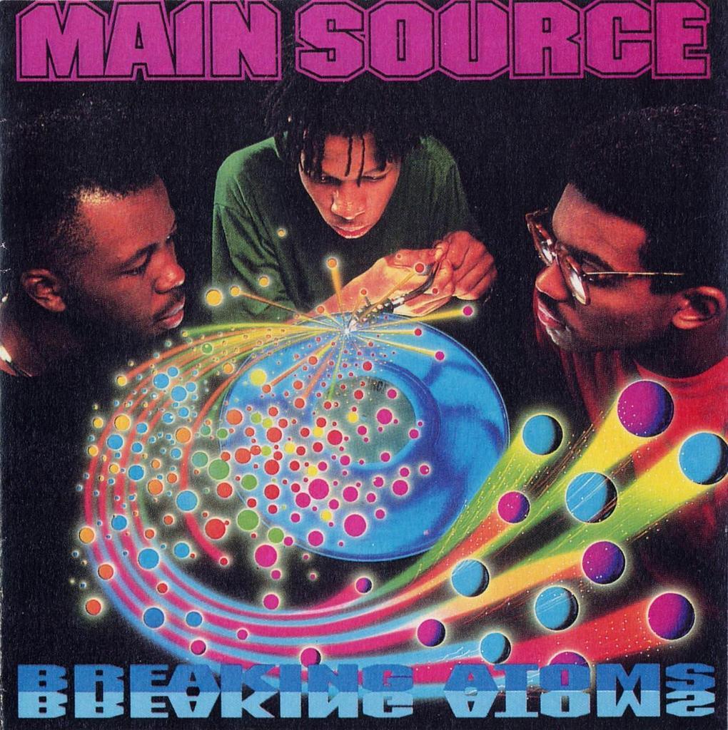 Main Source 25yrs.jpeg