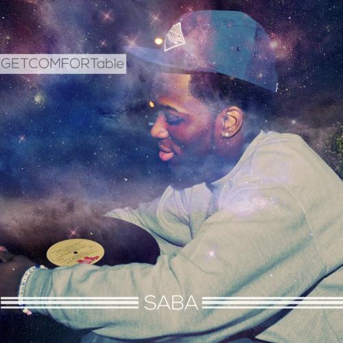 Saba_Getcomfortable-front-large-1.jpg