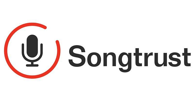 Songtrust Logo (2)
