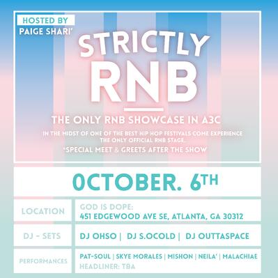 Strickly RnB - A3C 2017 flyer.jpeg