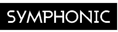 Symphonic-Logo-3