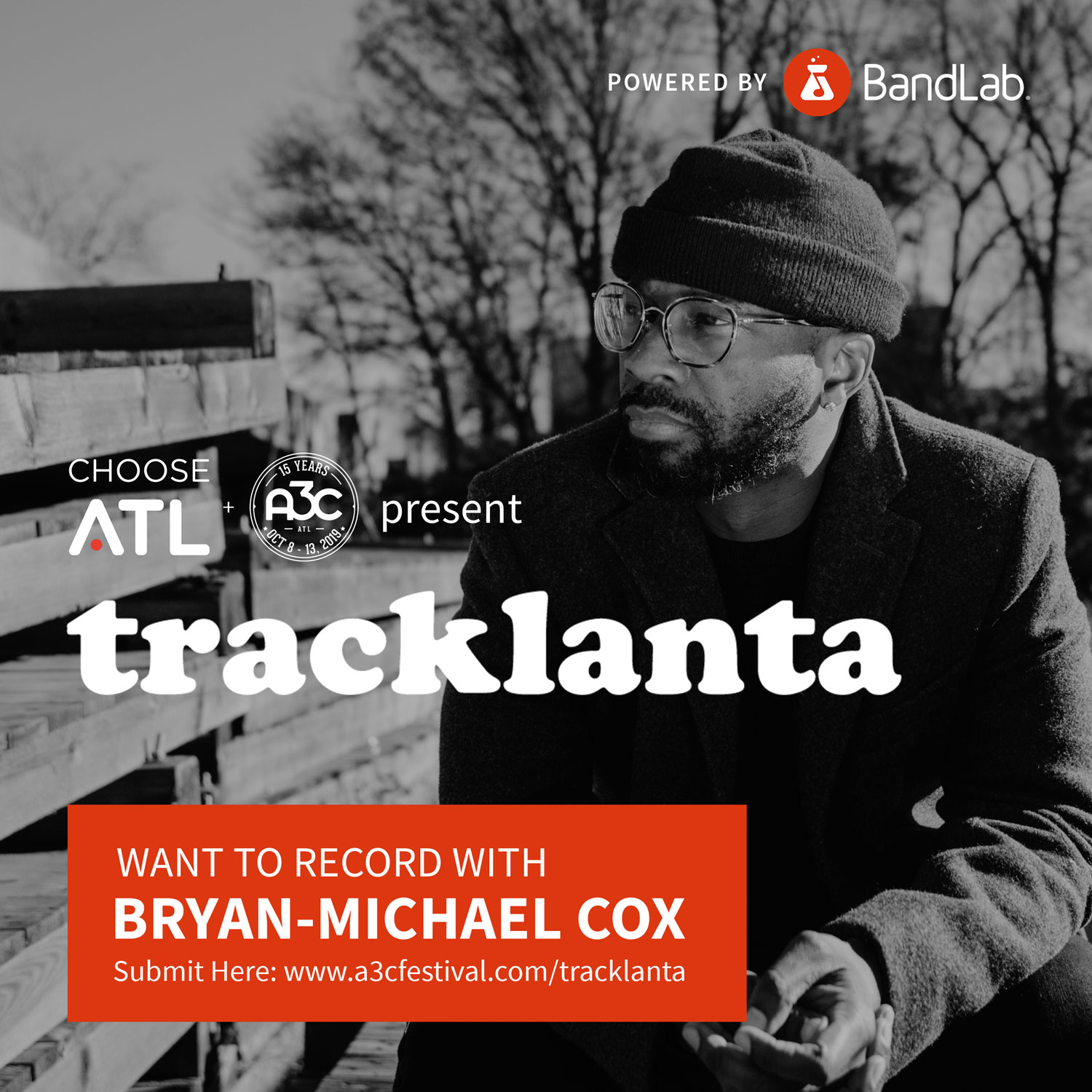 TRACKLANTA_ARTISTS_BMC