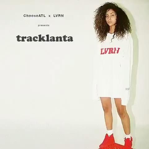 Tracklanta lady.jpg