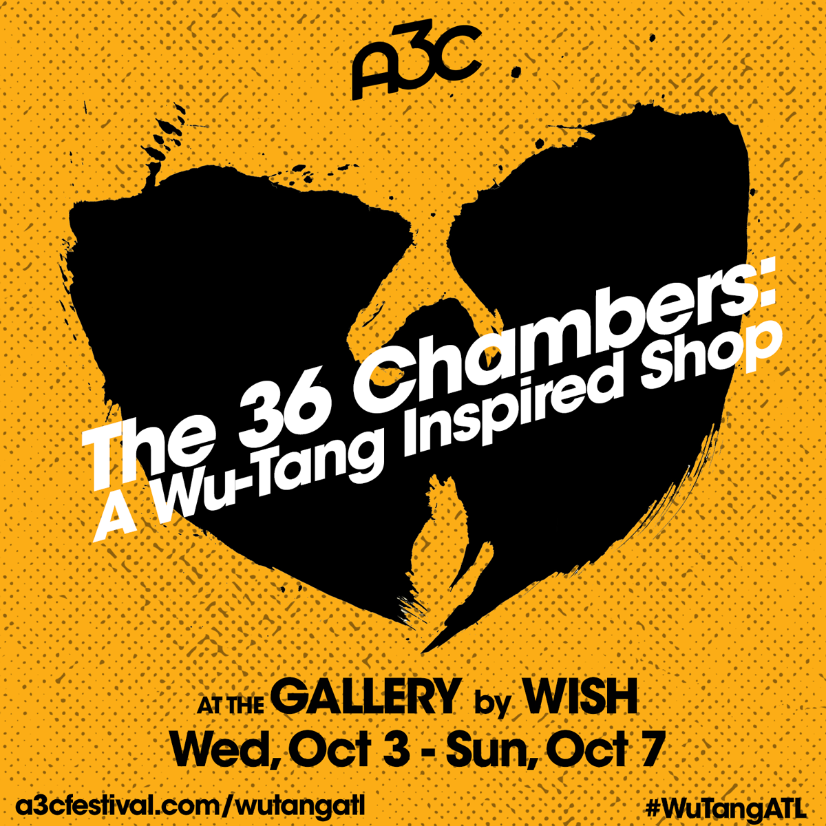 WuTang-Art---WISH-Flyer-FINAL