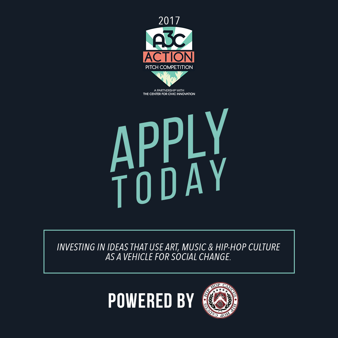 a3c-action-promo-4-hhc.png