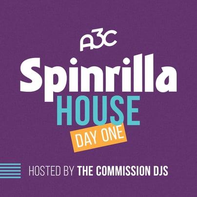 a3c-spinrilla-playlist-day-one.jpg