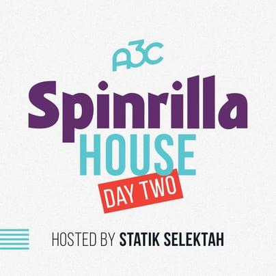 a3c-spinrilla-playlist-day-two.jpg