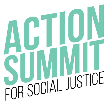 action-summit-logo.png