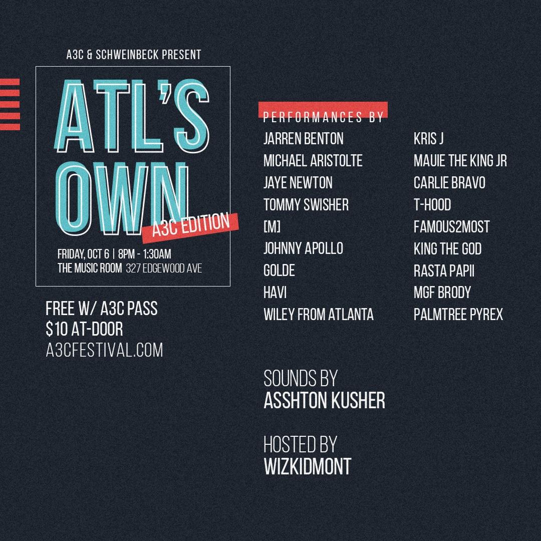 atl's-own-a3c-edition.jpg