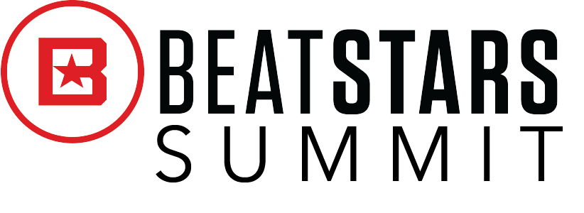 beatstar summit logo-2.png