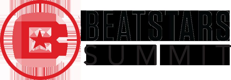 beatstars summit logo.png