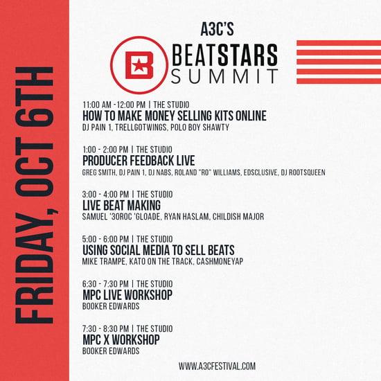 beatstars-friday-1.jpg