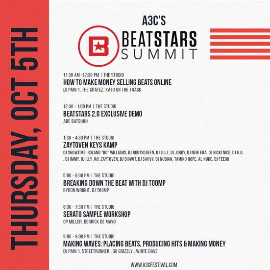 beatstars-thursday-1.jpg