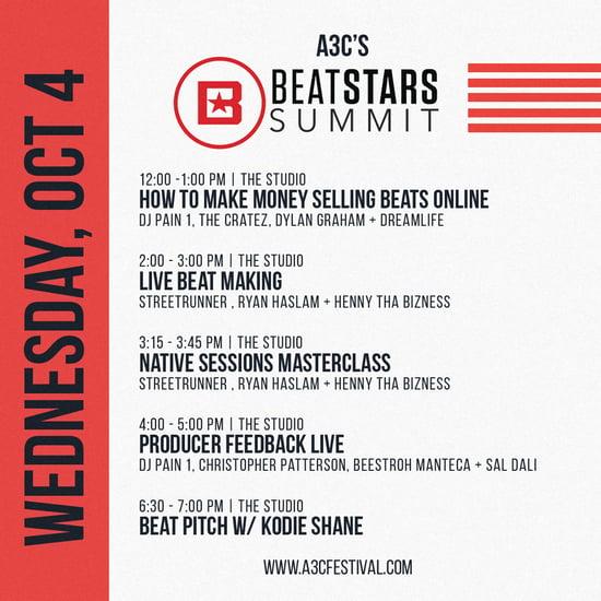beatstars-wednesday-1.png