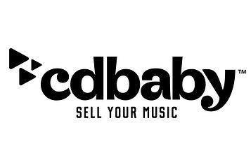 cd-baby-logo-2017-billboard-1548