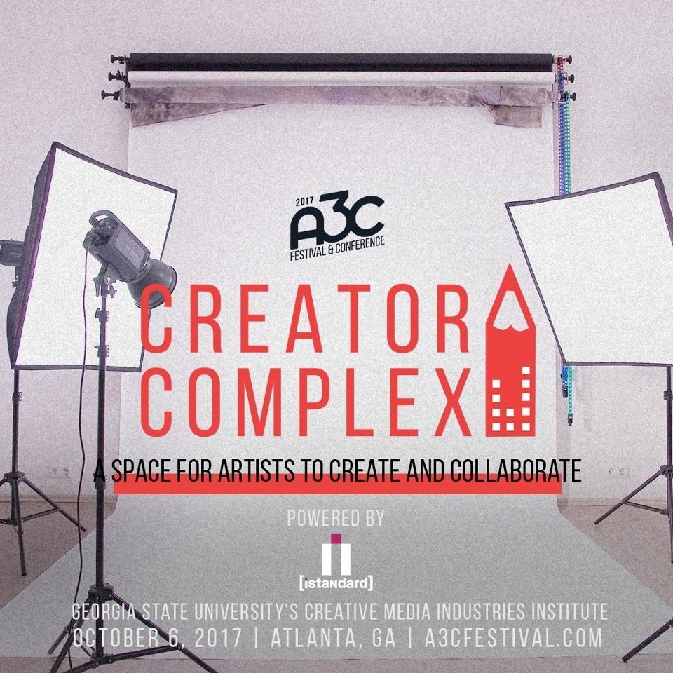 creator-complex-promo (1)-1.jpg