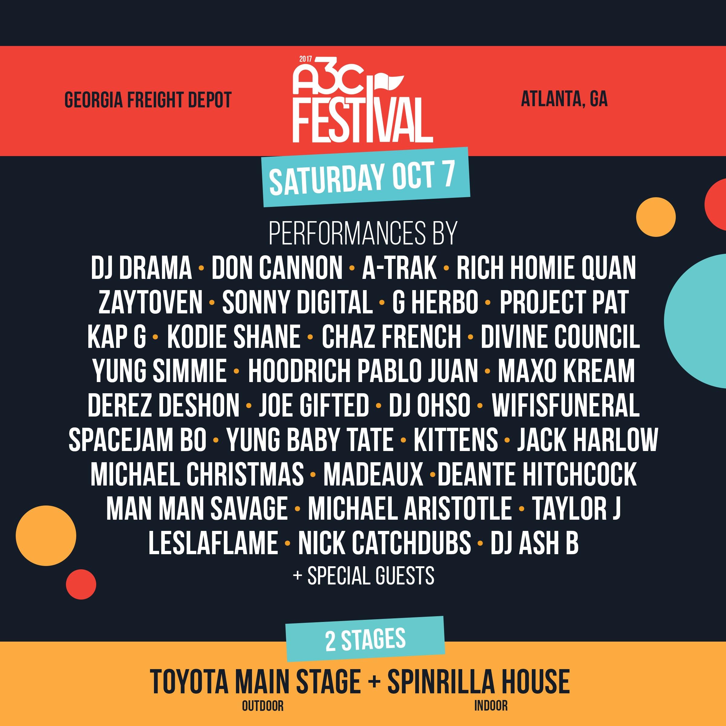 festival-saturday (1).jpg