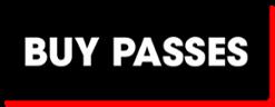 Buy Passes
