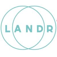landr-500-website-v2
