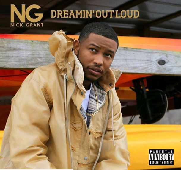 nick-grant-dreaming-out-loud