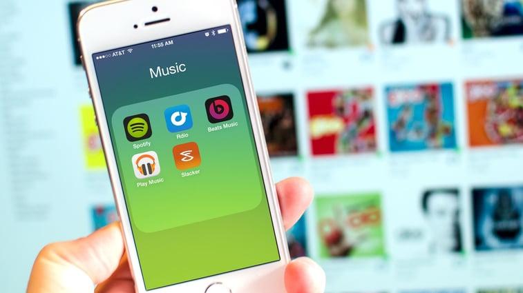 on_demand_streaming_iphone_hero.jpg
