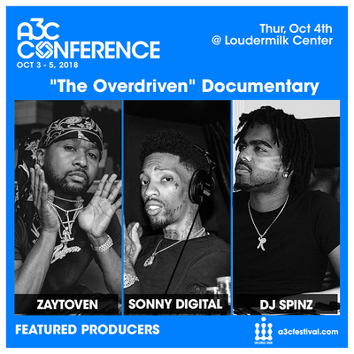 overdriven-doc-a3c-2018-final