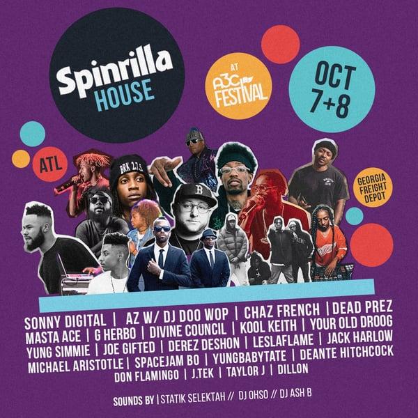 spinrilla-final (1).jpg