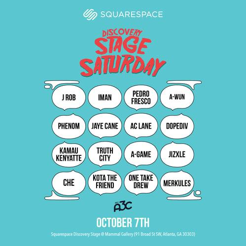 squarespace-SATURDAY.png