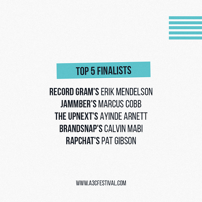 startup-spotlight-finalists.png