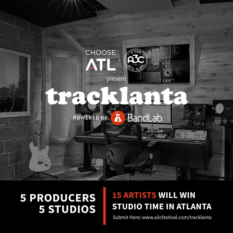 tracklanta-01