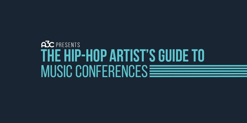 white-paper-music-conferences-blog-1.jpg