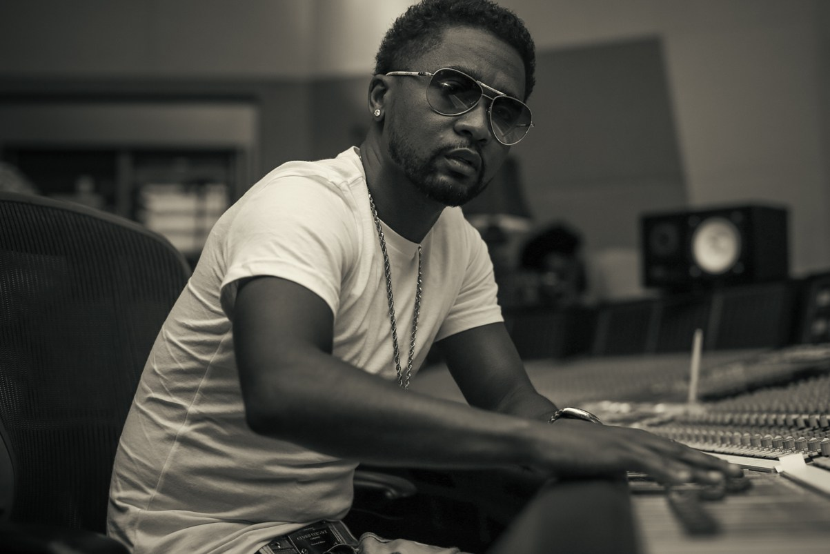 zaytoven-trap-music-definition-0-2.jpg