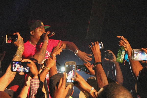 A3C Hip Hop Festival Blog   This Is My Year