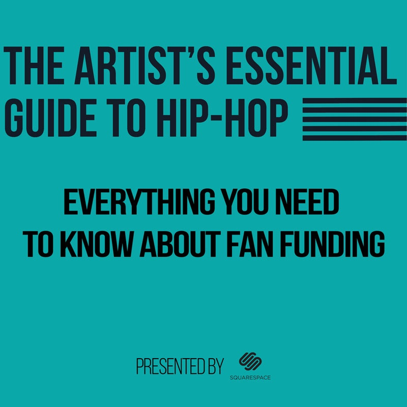 2017-Essential-Guide-Fan-Funding-Social.jpg