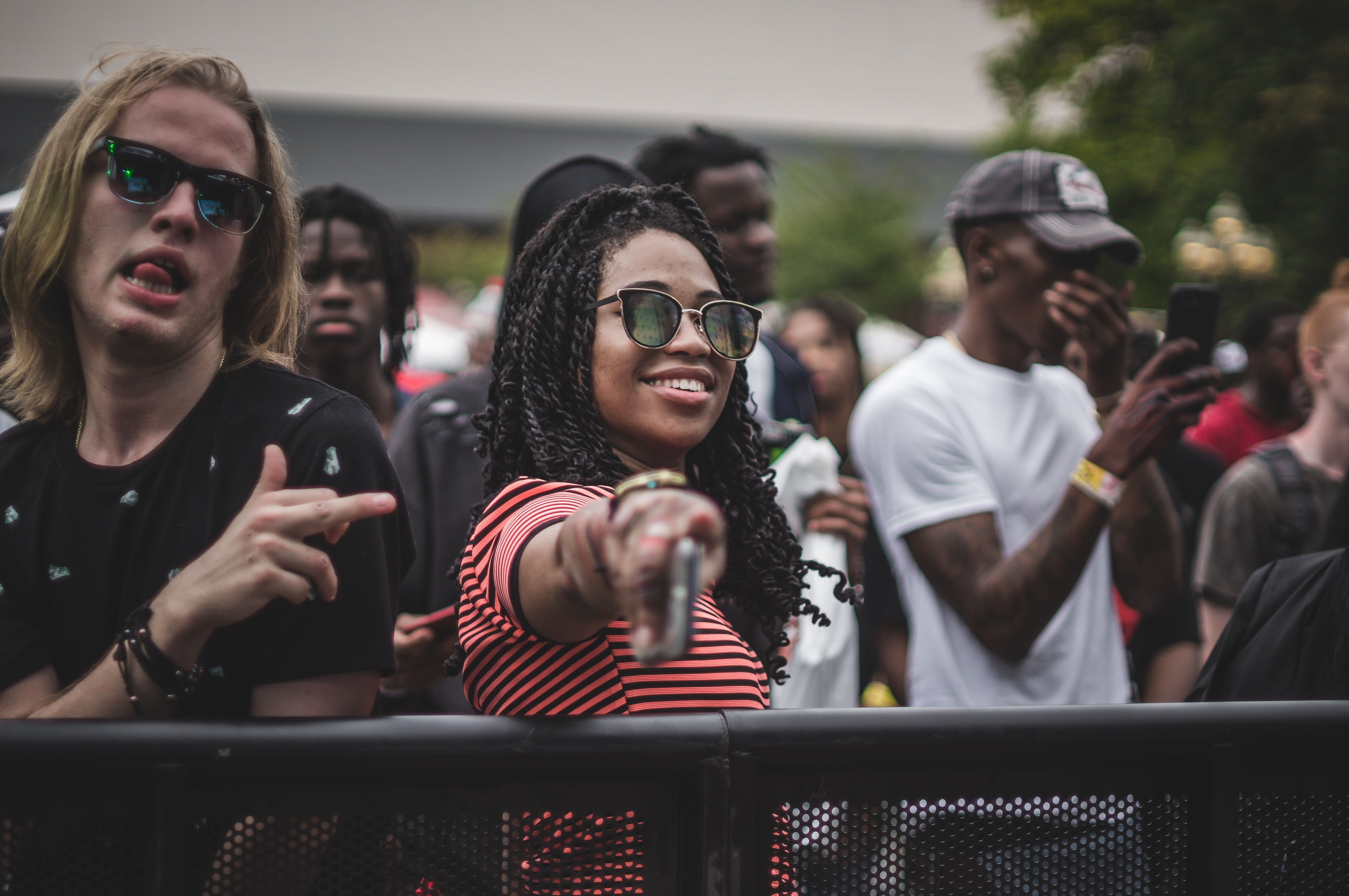A3C Main_Stage_1-5_10-7-17-2-3