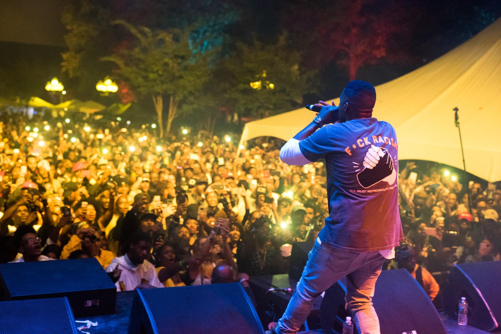 Nas_Festival_Grounds_Day2-9504.jpg