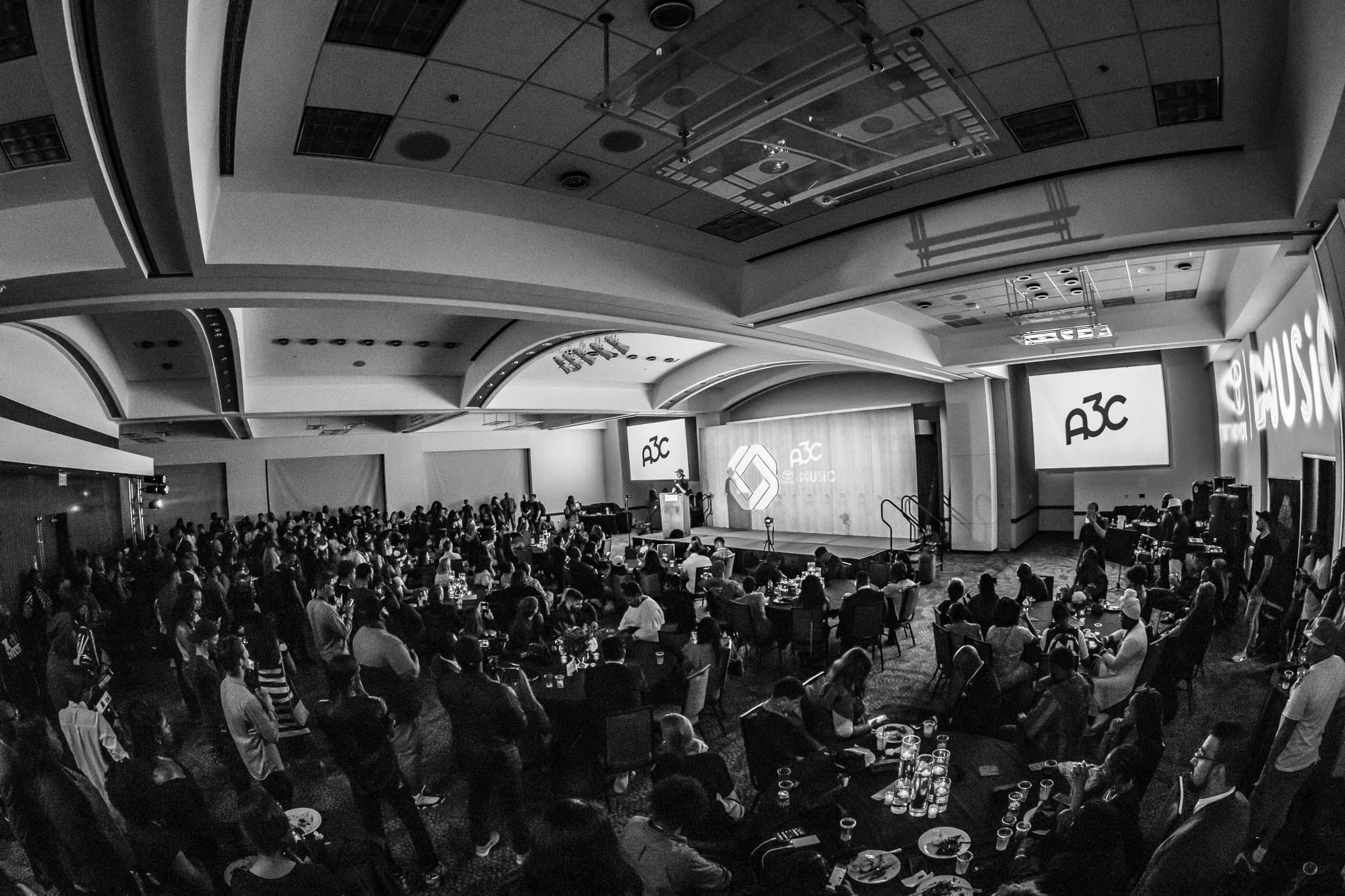 conference_bw