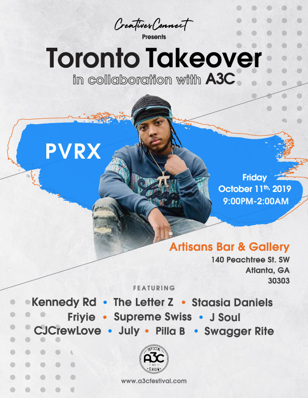 A3C Showcase Flyer_Web