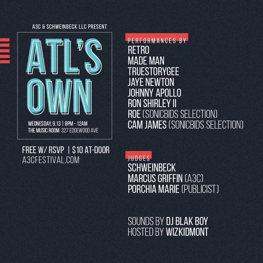ATL's own.jpg