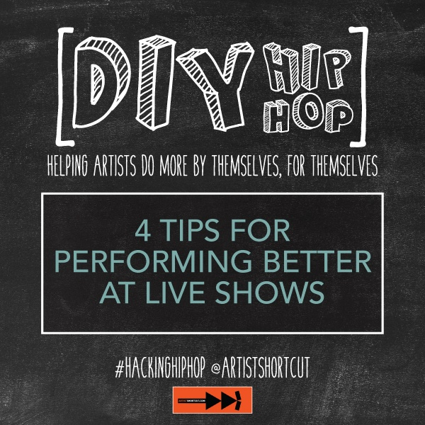 4-tips-for-performing-better-at-live-shows.jpg